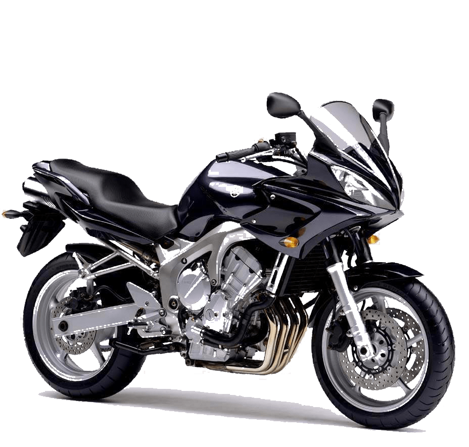 Обои Спортбайк, Мотоцикл, детали. Мотоциклы